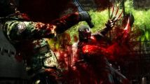 Ninja Gaiden 3 sort les armes en images