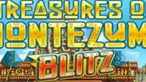 Treasures of Montezuma Blitz un jeu gratuit sur PS Vita