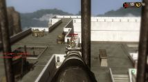 Test : Far Cry 2 (PC)