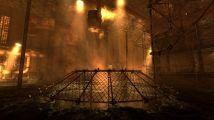 Test : Fallout 3 (Xbox 360)