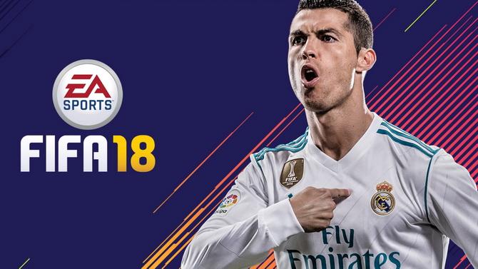 TEST de FIFA 18 : Une saison sans folie ?