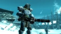 Test : Fallout 3 (PS3)