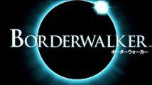 Les anciens de Final Fantasy sur un RPG iOS : Borderwalker