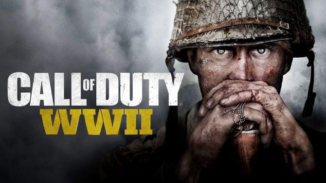TEST de Call of Duty WWII : Entre émotion et tradition bourrine, un assaut réussi ?