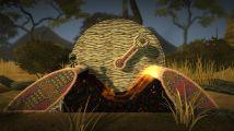 Test : LittleBigPlanet (PS3)