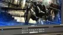 Metal Gear Rising Revengeance : démo et trailer prêts pour l'E3