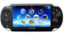 PS Vita : premières promos sur des jeux