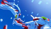 Test : Mirror's Edge (PS3)