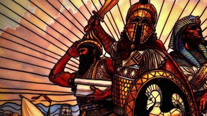 TEST d'Age of Empires Definitive Edition : Une belle surprise taillée dans la nostalgie