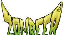 Zombeer : des zombies et de la bière en vidéos