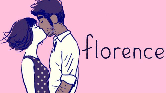 TEST de Florence : L'amour dure 30 minutes