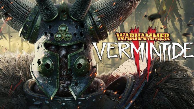 TEST de Warhammer Vermintide 2 : Un Left 4 Dead-like sous stéroïdes qui dépasse le maître