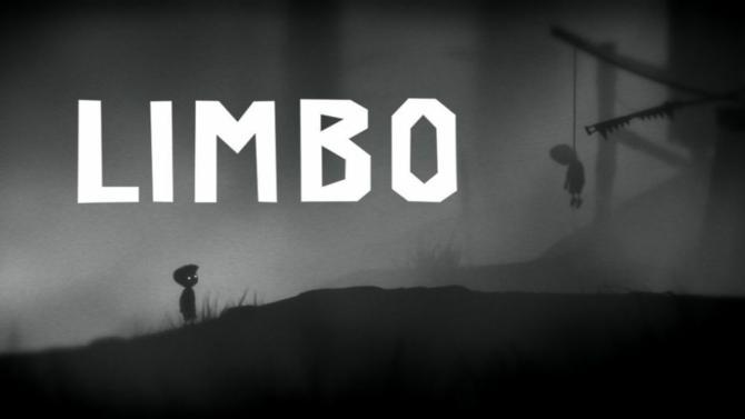 TEST FLASH de Limbo (Switch) : Le classique de la scène indé enchante sur Switch