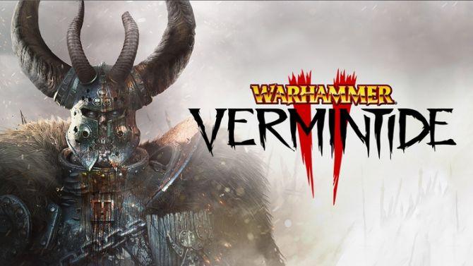 TEST FLASH de Warhammer Vermintide 2 (Xbox One) : La dératisation conviviale, comme sur PC