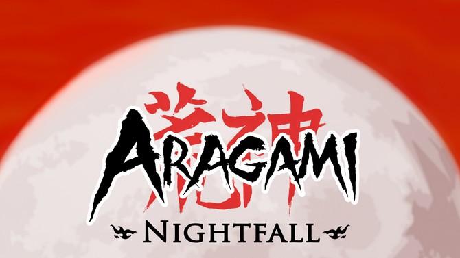 TEST FLASH d'Aragami Nightfall : Un DLC pour prolonger le plaisir
