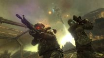 Test : Killzone 2 (PS3)