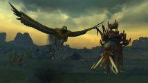 Test : Le Seigneur des Anneaux : l'Âge des Conquêtes (Xbox 360)
