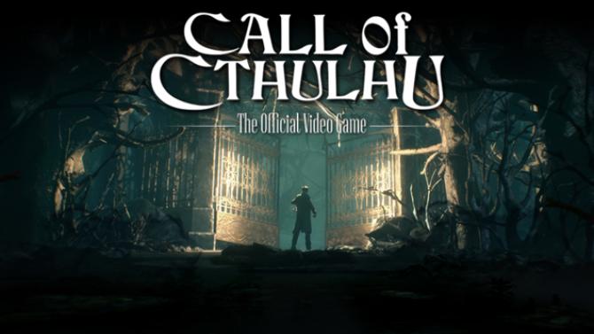 TEST de Call of Cthulhu : Une enquête qui ne tourne pas rond ?