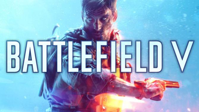 TEST de Battlefield V : Le grand retour en forme du FPS de guerre
