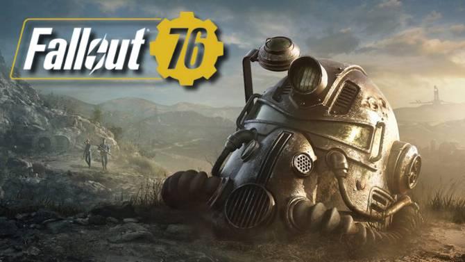 TEST de Fallout 76: Une balade post-apo champêtre en coopération