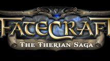 Le MMORPG Fatecraft : La Saga des Thérians en bêta ouverte