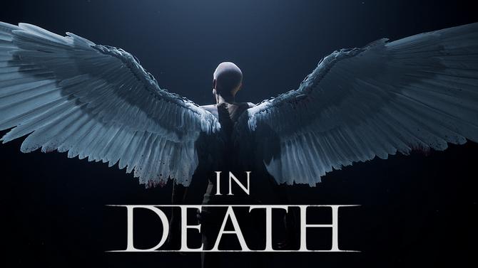TEST de In Death sur PSVR: Une flèche en plein coeur!
