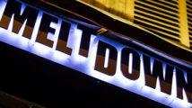 Le Meltdown : un bar e-Sport à Paris