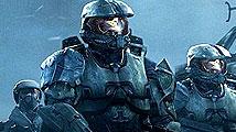 Test : Halo Wars (Xbox 360)