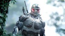 Crysis 3 : la bêta en approche