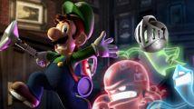 Luigi's Mansion 2 Dark Moon : le Multi en détails