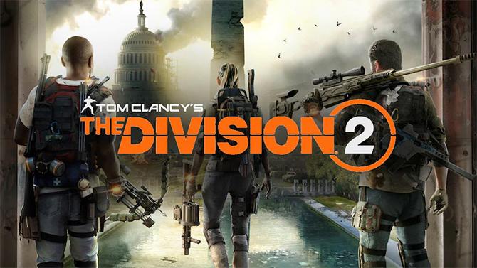 TEST de Tom Clancy's The Division 2 : Le plaisir multiplié ?
