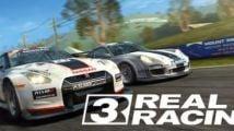 Real Racing 3 sera free to play