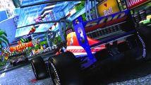 KICKSTARTER : The 90's Arcade Racer financé, version Wii U annoncée