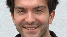 """PS4 / Xbox 720 : """"impossible d'égaler les PC"""" d'après Crytek"""