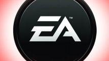 Des licenciements chez EA Montreal / Visceral Games