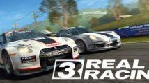 Real Racing 3 disponible en free to play : vidéo et images