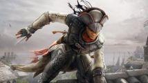 Une héroïne pour un futur Assassin's Creed ? Possible selon Ubisoft