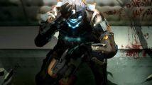 Dead Space 4 annulé à cause des faibles ventes du 3 ?
