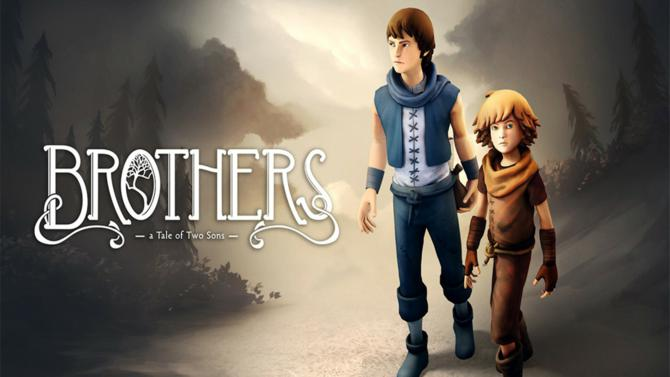 TEST de Brothers A Tale of Two Sons (Switch) : Duo gagnant ?