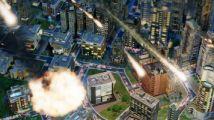 SimCity : un jeu EA offert aux acheteurs pour s'excuser