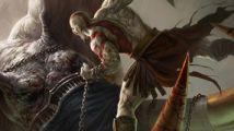 Un nouveau héros pour God of War IV ? Déchiffrez le code