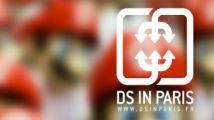 DSinParis : un grand tournoi anniversaire pour la 300ème