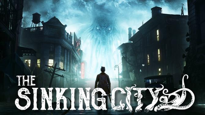TEST de The Sinking City: Vaincue par les flots, elle ne coule pas