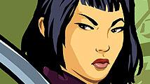 Test : Grand Theft Auto : Chinatown Wars (DS)