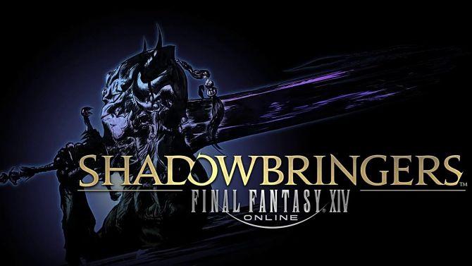 TEST de Final Fantasy XIV Shadowbringers : On s'agenouille devant le nouveau maître du MMORPG