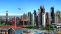 SimCity : EA admet que le jeu aurait pu marcher offline