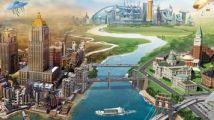 SimCity : un jeu au choix en compensation, la liste