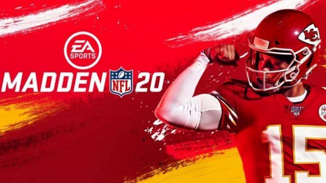 TEST de Madden NFL 20 : Enfin un Super Bowl d'air frais ?