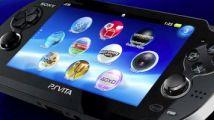 """BUSINESS : """"Une centaine de jeux prévus sur PS Vita en 2013"""""""