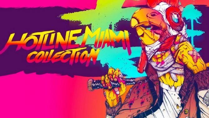 Gamescom 2019 : On a joué à Colt Canyon, véritable Hotline Miami en plein Far West